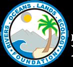 role foundation logo